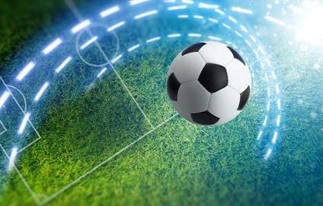 แทงบอลสด รูปแบบการ แทงบอล UFABET สุดมันส์